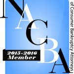 New NACBA logo - FINAL 2016